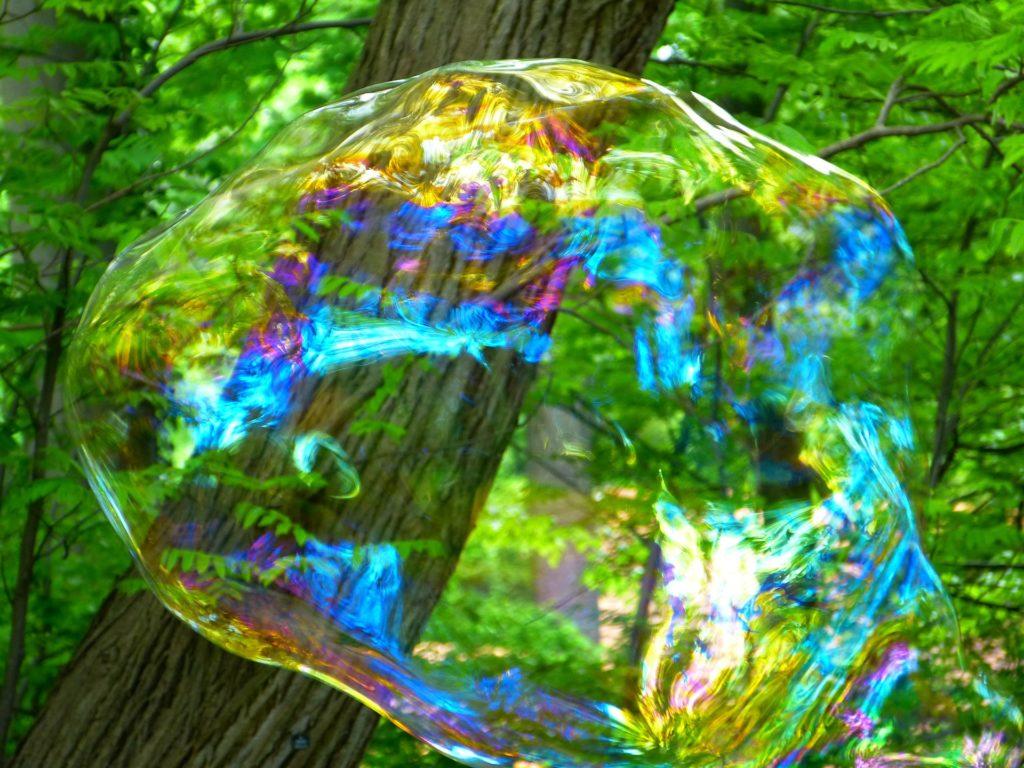 soap-bubble-522897_1920